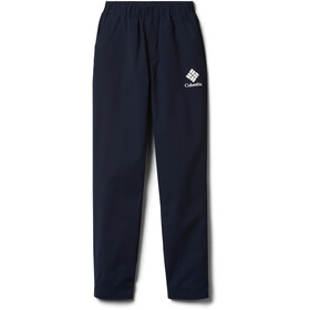 Columbia Firwood Camp Pantaloni Bambino, nocturnal